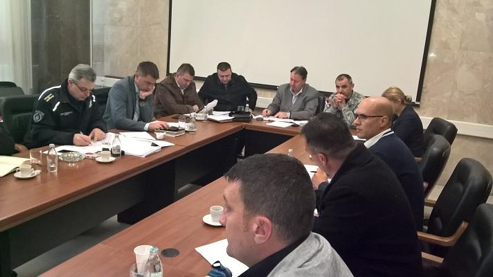 teme-za-kabinet-2016-12-1
